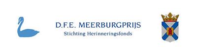 DFE Meerburgprijs