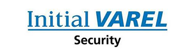 Initial Varel Security