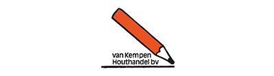 van Kempen Houthandel