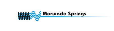 Merwede springs