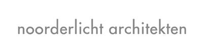 noorderlicht architekten