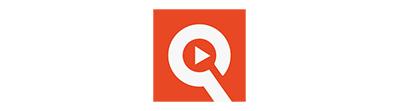 Q Quality Movies