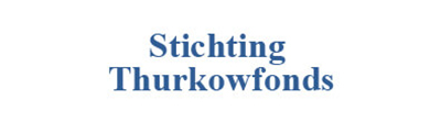 Stichting Thurkowfonds