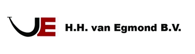 HH van Egmond BV