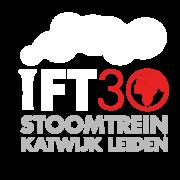 30e Internationales Feldbahntreffen
